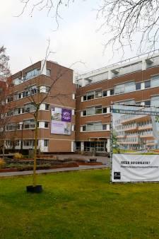 Brabantse hogescholen en universiteiten blijven tot 1 juni online lesgeven