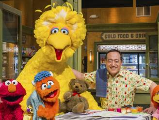 """Het kwetst en is gewoonweg fout"": Amerikaanse Sesamstraat maakt TV-special over racisme"