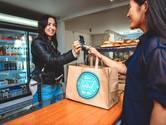 App tegen voedselverspilling nu ook bij Haagse bedrijven te gebruiken
