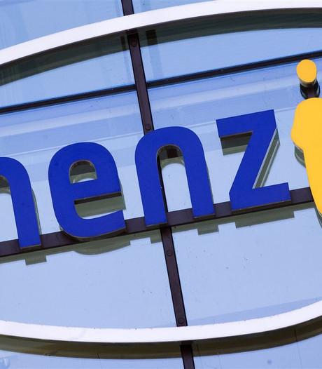 Menzis krijgt tienduizenden extra klanten door gelijk houden zorgpremie