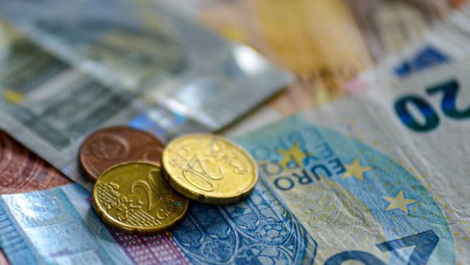 Jaar voorwaardelijke celstraf en fikse boete voor twintiger na uitgifte valse biljetten