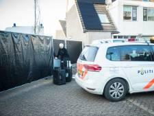 Verdachte rond vermissing en dood Zwollenaar (38) morgen voorgeleid