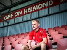 400 doelpunten, nieuws in België én nu de hoop van Helmond Sport: 'Aan mij om het alsnog te laten zien'