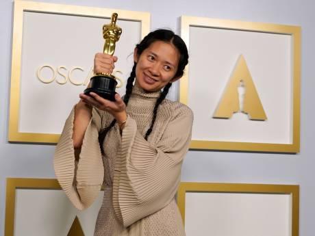 Alle winnaars van de belangrijkste filmprijzen ter wereld op een rij