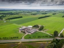 Ondanks bezwaren is gemeenteraad voor komst zonnepark in Wanneperveen