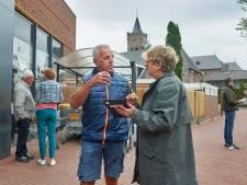 'Visiestuk' van fusiegemeente: 'In de gemeente Maashorst is het heerlijk thuiskomen'