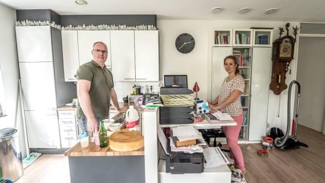 Delft onbetaalbaar voor gezinnen: 'Veel te veel huizen omgebouwd tot studentenkamers'