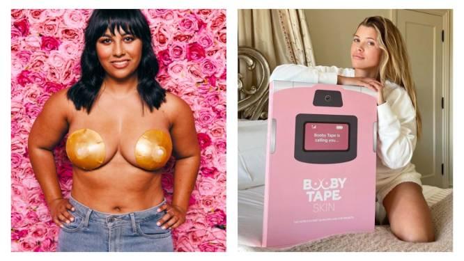 Is skincare voor borsten de oplossing voor een stevigere, mooiere décolleté?