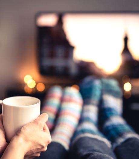 Pourquoi regarder des films de Noël est bon pour la santé