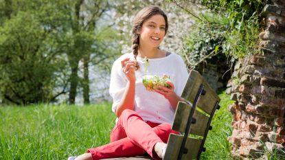 21 dagen gezond: broodjeslunch? Zo maak je de juiste keuzes