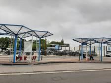 Gebied rond Verdilaan in Naaldwijk gaat op de schop: busstation en De Naald mogelijk weg