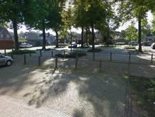 Camera's leggen in Rijssen-Holten overlast jeugd vast: 'Andere acties haalden onvoldoende uit'