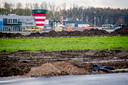 Lelystad Airport moet vanaf 1 april 2019 een deel van de (vakantie)vluchten van Schiphol overnemen, zodat die luchthaven verder kan groeien.