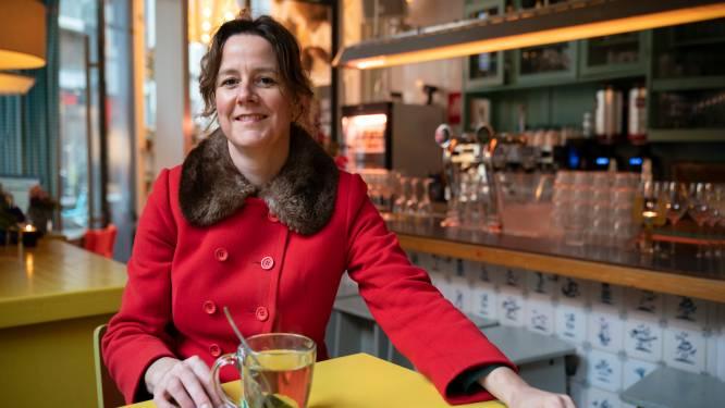 Judith Hendrickx voert opnieuw lijst De Bossche Groenen aan