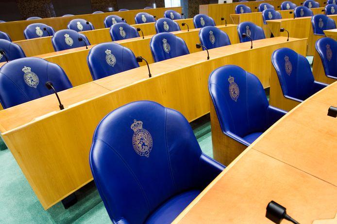 Welke regiogenoot mag straks plaatsnemen op één van de stoeltjes in de Tweede Kamer?