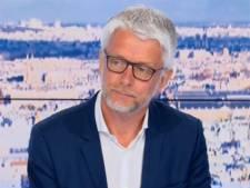 """Un député français pose des conditions avant une interview sur BFMTV: """"C'est plutôt inhabituel"""""""
