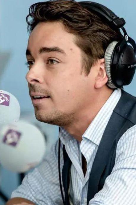 Omroep MAX moet oud-radiopresentator tienduizenden euro's schadevergoeding betalen