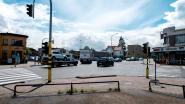 Twee zwarte punten conflictvrij dankzij nieuwe Antwerpse verkeerscomputer