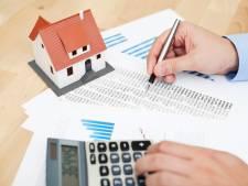 Beperkte stijging huurprijzen op Bevelanden en Tholen