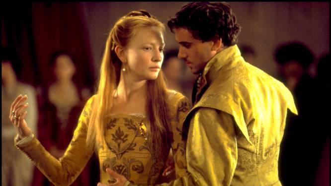 Het tragische liefdesverhaal van de Virgin Queen, die voor een getrouwde man viel maar hem te lang aan het lijntje hield