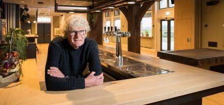 Dorpshuis Herxen is grondig verbouwd en klaar voor de toekomst: 'Zonder dorpshuis is Herxen niets'
