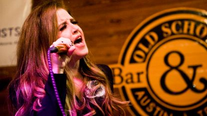 Ex-man Lisa Marie Presley eist 367.000 euro in vechtscheiding
