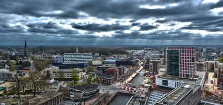 Angstcultuur in stadhuis Almelo: 'Vertrouwen tot vriespunt gedaald'
