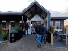 Zeeuwse boeren naar Den Haag: 'Laten zien dat ze niet met ons moeten sollen'