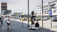 """""""Meisjes zochten koene ridder, maar liepen in de armen van ultieme bad boy"""": 60 maanden cel voor man (25) uit Heusden-Zolder"""