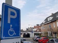 Motie in Breda om gehandicapten niet te laten betalen op reguliere parkeerplek sneuvelt