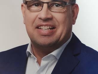Vlaams Belang krijgt voor het eerst een zit in een intercommunale in onze regio: Katelijnenaar Jos Moeyersons (Vlaams Belang) vervangt Duffelaar Staf Aerts (Groen)