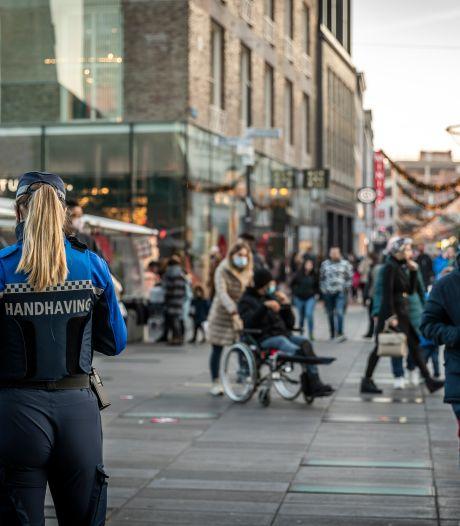 Mag het wat rustiger in de binnenstad? Drie oplossingen (en minstens zoveel problemen)