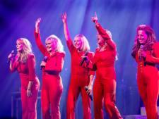 Dolly Dots nemen definitief afscheid in december 2022