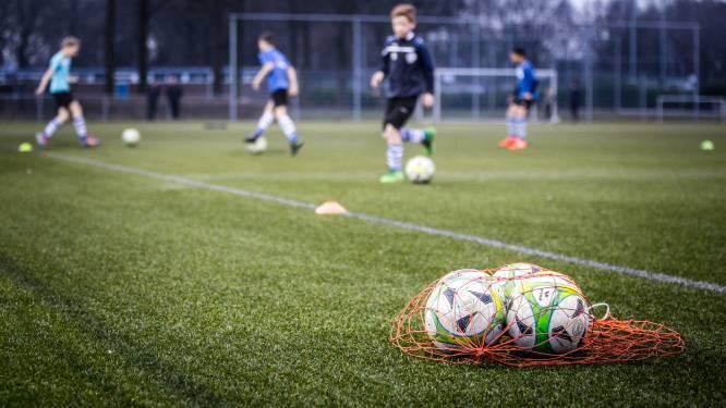 Sportclubs vrezen financiële ondergang door nieuwe coronamaatregelen: 'Dit is niet uit te leggen'