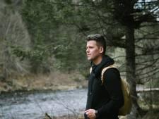 Avontuurlijke Bergenaar Van Nieuwenhuijzen leidt jaloersmakend (voetbal)leven in Canada: 'Op vrije dagen ga ik hiken of skiën'
