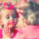 Origineel: dít wordt de populairste meisjesnaam in 2018