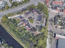 Corporatie uit Valkenswaard bouwt 81 sociale huurflats aan Hastelweg in Eindhoven
