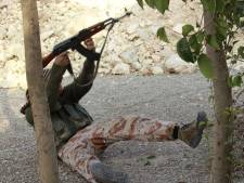 Hagenaar (18) vast voor ronselen Syriëgangers
