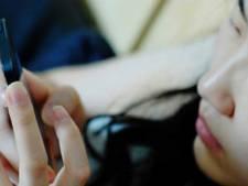 PvdA wil speciale Halt-straffen voor daders sexting