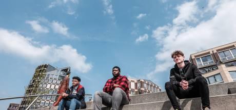 Doesburg alsnog met jongeren in gesprek over chillcontainer: 'In Bronckhorst kan het ook'