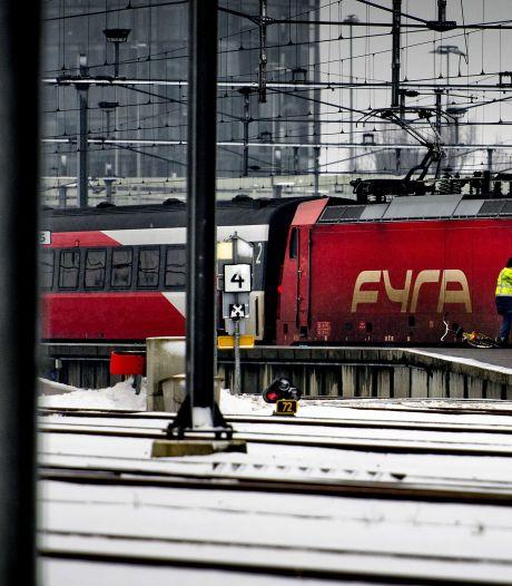 L'opposition néerlandaise veut une enquête sur le flop du Fyra