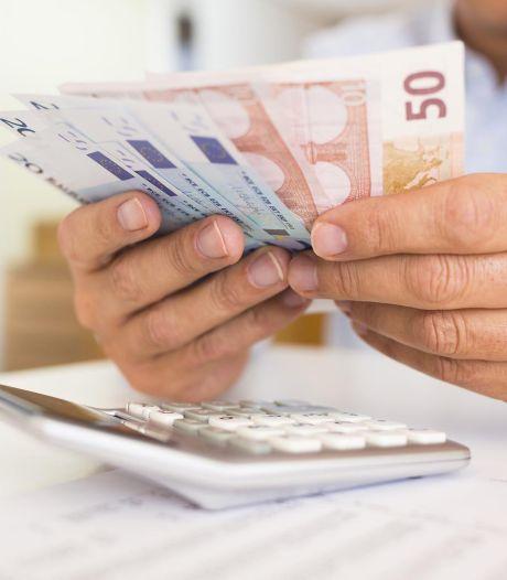 Deux Belges sur trois craignent de ne pas bénéficier d'une pension décente