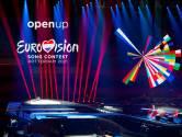 Kaartverkoop Eurovisie Songfestival op 8 mei van start