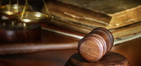 Verdachte oplichter Henk B. uit Almelo wil slachtoffers terugbetalen
