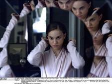 Quand Natalie Portman sombre dans la folie (vidéo)
