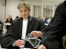 'Justitie kan miljoenen Endstra niet bij Holleeder halen'