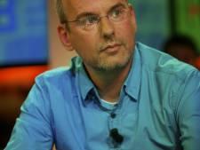 Zes maanden geëist tegen Haags raadslid Van Doorn