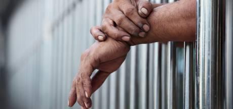 Man moet nog 5 jaar de cel in in Polen, afgelopen maanden ook al twee personen uitgeleverd
