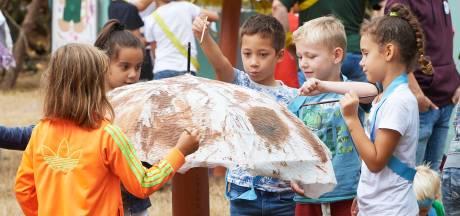 Kindervakantieweken in Uden en Volkel afgeblazen, corona zaait twijfel