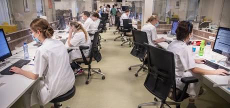 375 nieuwe besmettingen: Lees hier het laatste coronanieuws